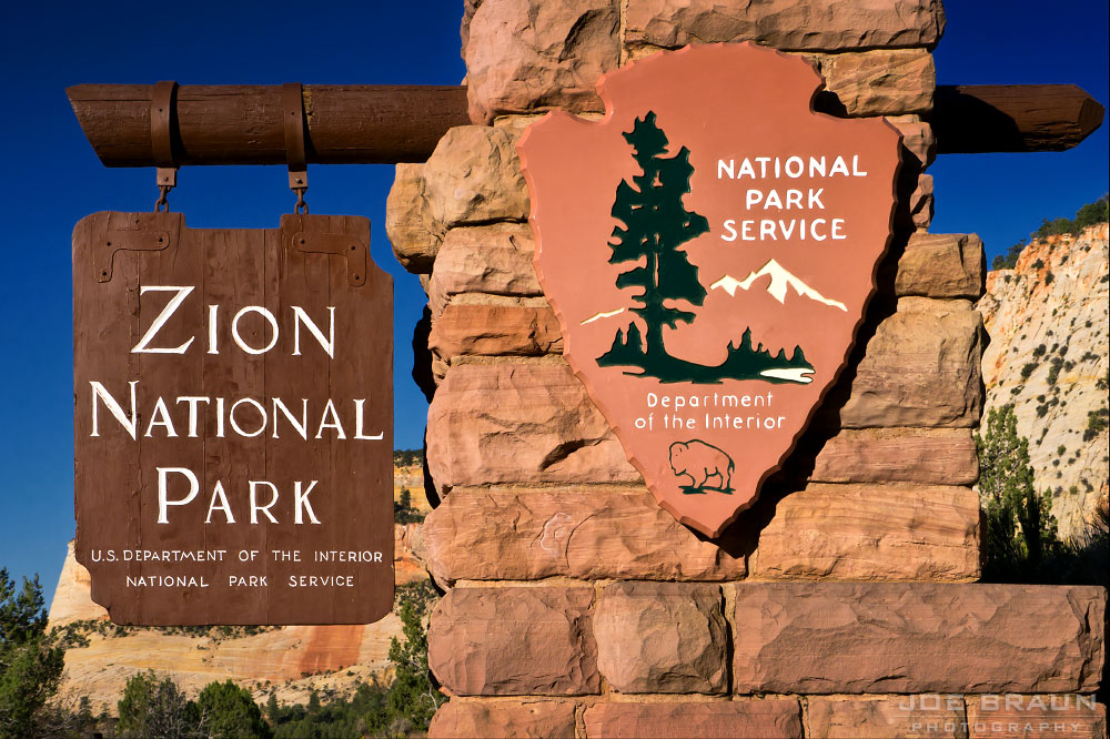 567 Zion National Park Winter Photos and Premium High Res Pictures - Getty  Images