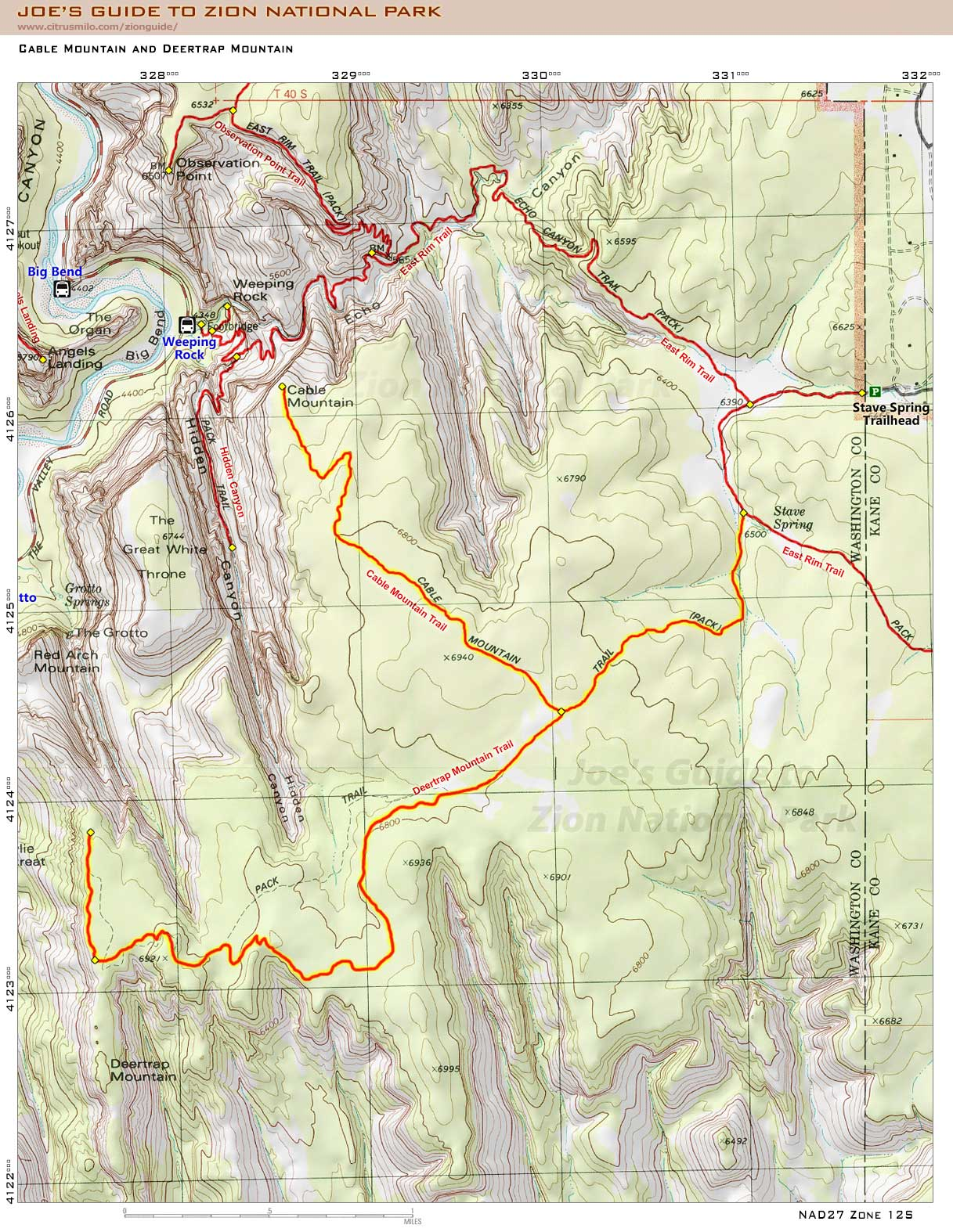 what is topographic map with Eastrimtrailmap2 on Wyo24kIndex furthermore KaiiwiTopo in addition Food Web in addition Juist map as well Iceland Map.