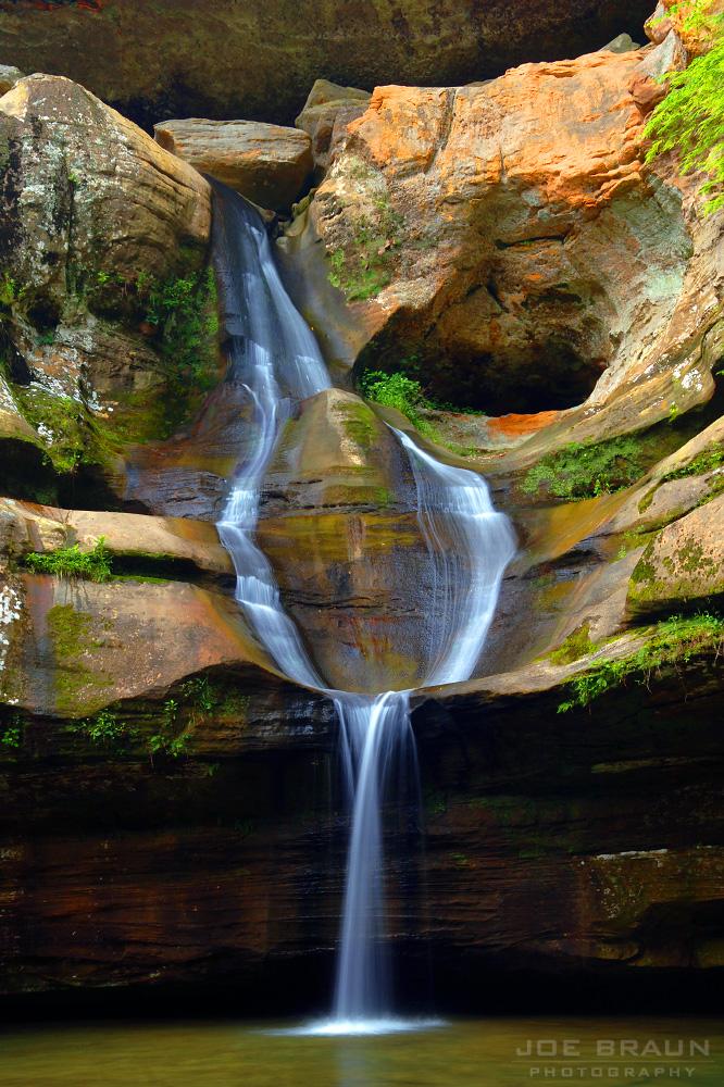 Картинки водопады приколы, поздравление