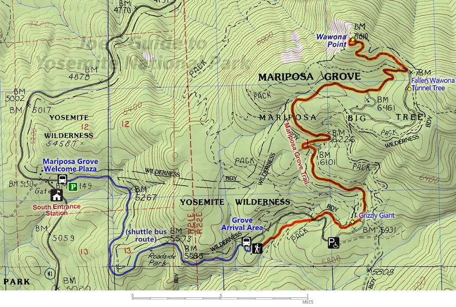 Yosemite Map Of Landmarks on map of idaho landmarks, map of mojave desert landmarks, map of united states landmarks, map of atlanta landmarks, map of grand canyon landmarks, map of hollywood landmarks,